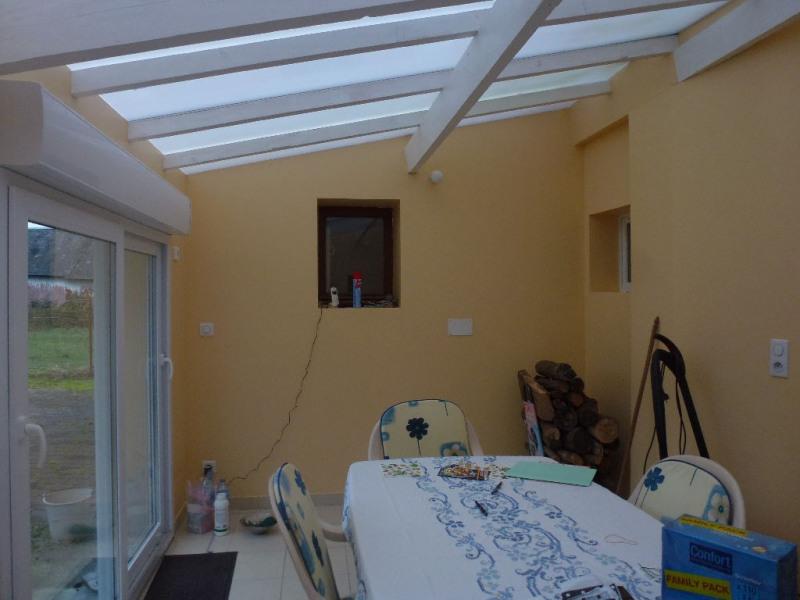 Sale house / villa Sarnois 152000€ - Picture 3