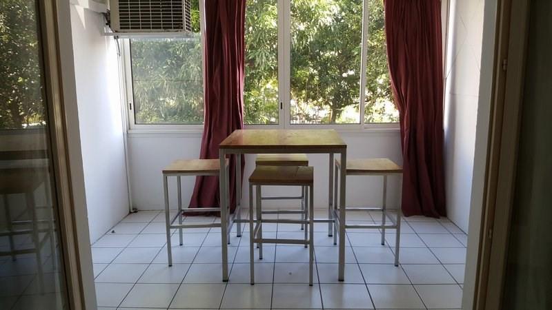 Location appartement St denis 530€ CC - Photo 5