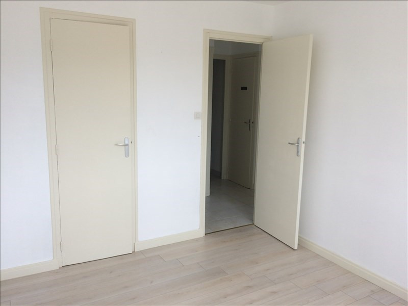 Vente appartement Grenoble 109 000€ - Photo 7