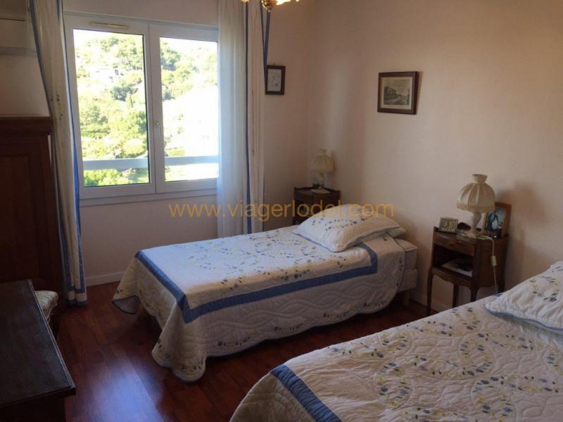 Vendita nell' vitalizio di vita appartamento Saint-laurent-du-var 73500€ - Fotografia 2
