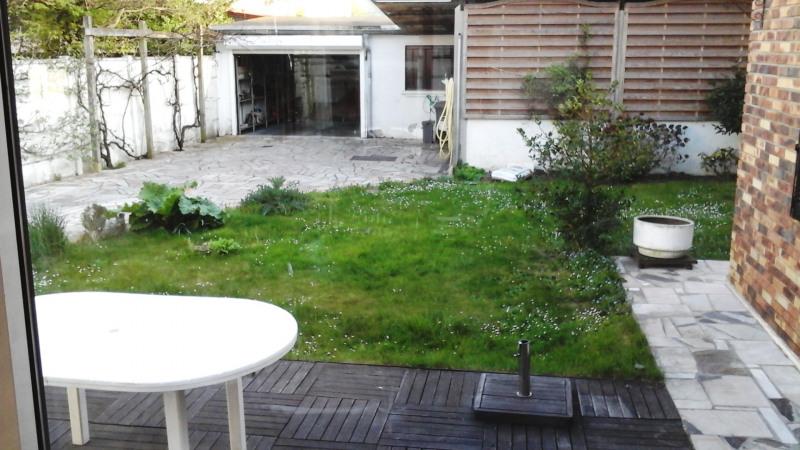 Vente maison / villa Le plessis-trévise 431000€ - Photo 5