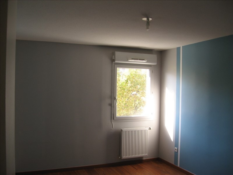 Sale apartment Grenoble 224 000€ - Picture 10