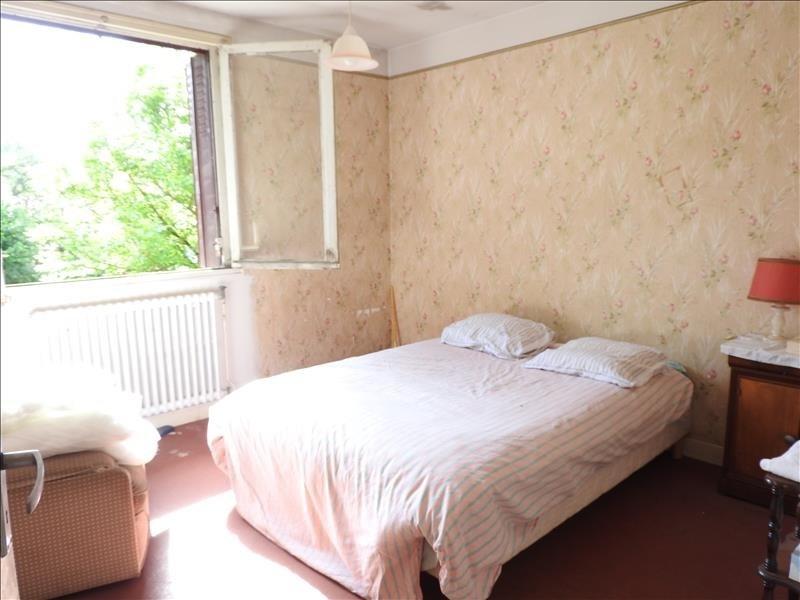 Vente maison / villa A 10 mins de chatillon 81000€ - Photo 12