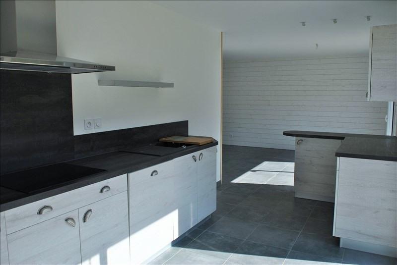 Vente maison / villa Roanne 288000€ - Photo 3
