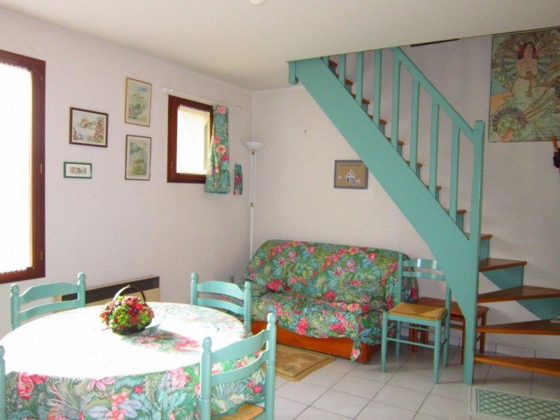 Sale house / villa Saint palais sur mer 169 600€ - Picture 3