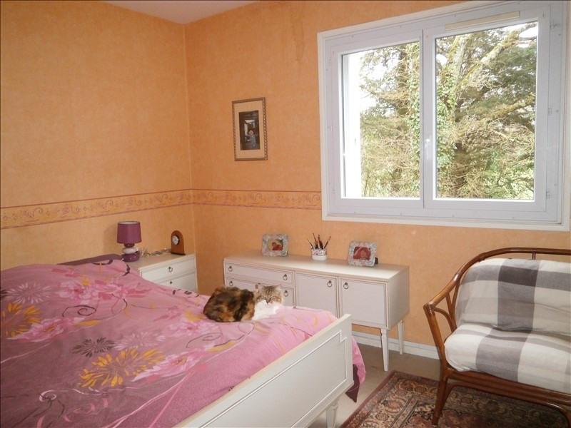 Vente maison / villa Plesse 123000€ - Photo 8
