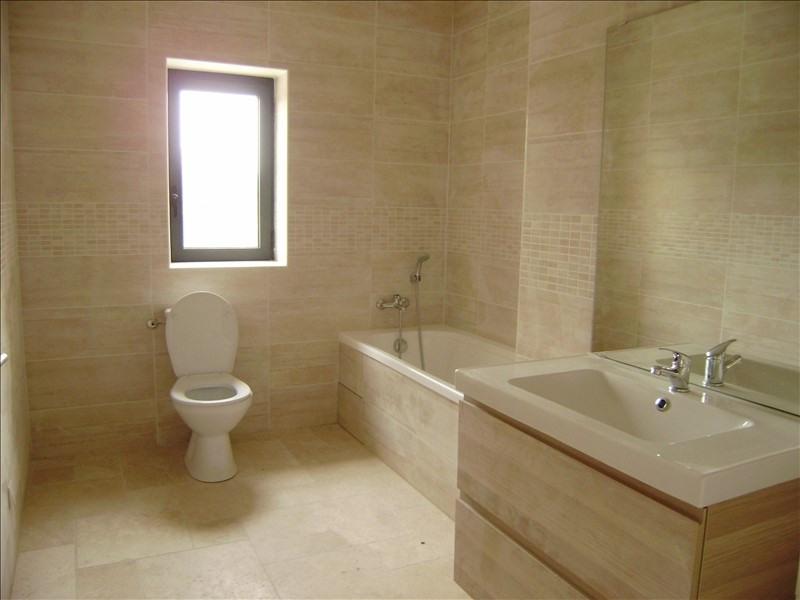 Verkauf von luxusobjekt haus Salon de provence 555000€ - Fotografie 7