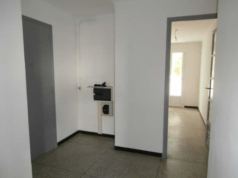 Verhuren  appartement Salon de provence 510€ CC - Foto 4