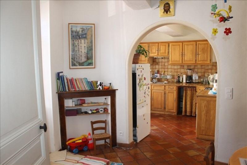 Vente maison / villa Le barroux 316000€ - Photo 3