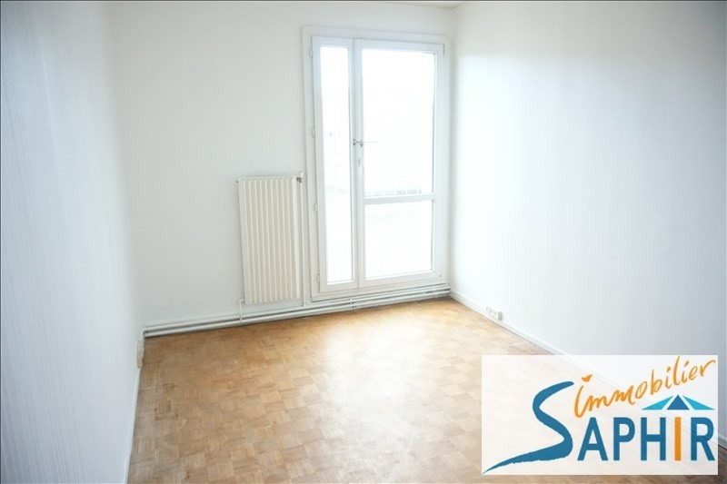 Sale apartment Toulouse 106 000€ - Picture 5