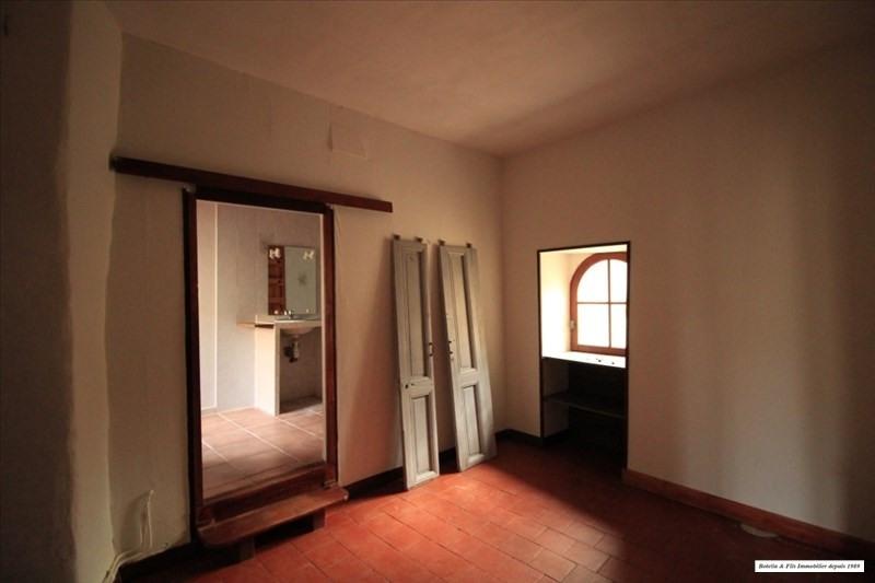 Vente maison villa 7 pi ce s uzes 175 m avec 4 for Achat maison uzes