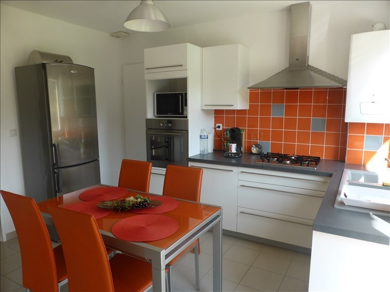 Vente maison / villa Auchel 158 000€ - Photo 3