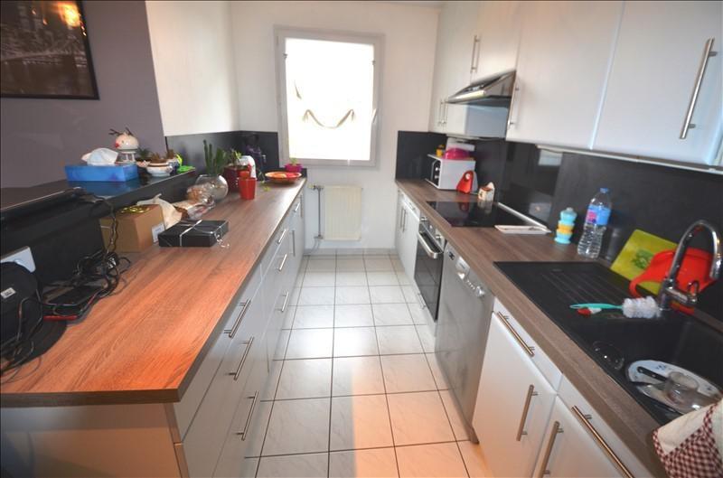 Revenda apartamento Carrieres sur seine 310000€ - Fotografia 2