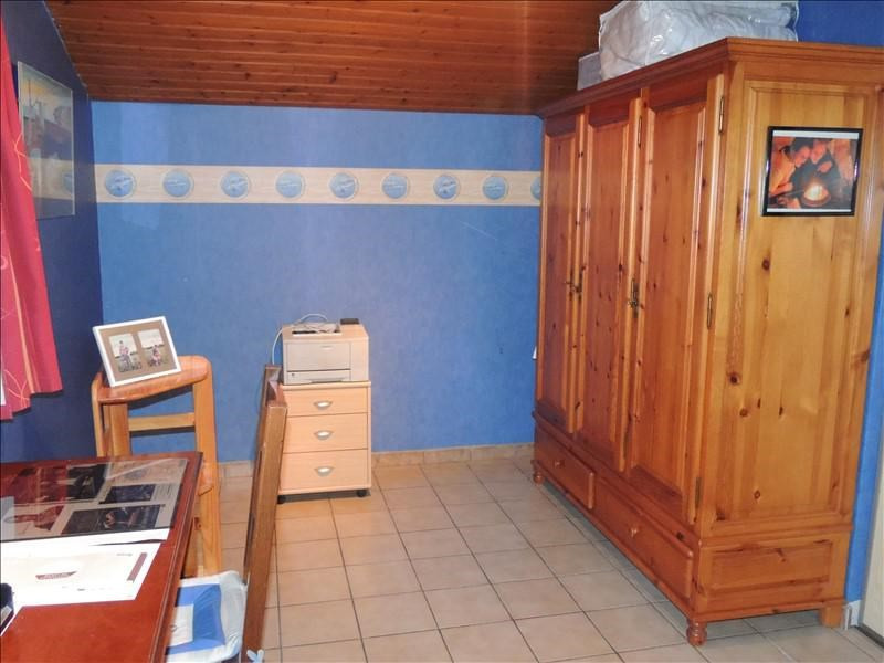 Vente maison / villa Biarrotte 290 000€ - Photo 5