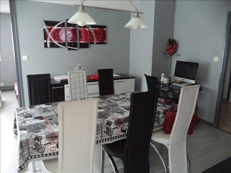 Vente appartement St etienne 95000€ - Photo 2