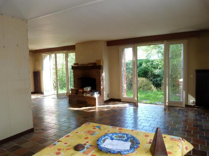 Sale house / villa Bois le roi 299000€ - Picture 6