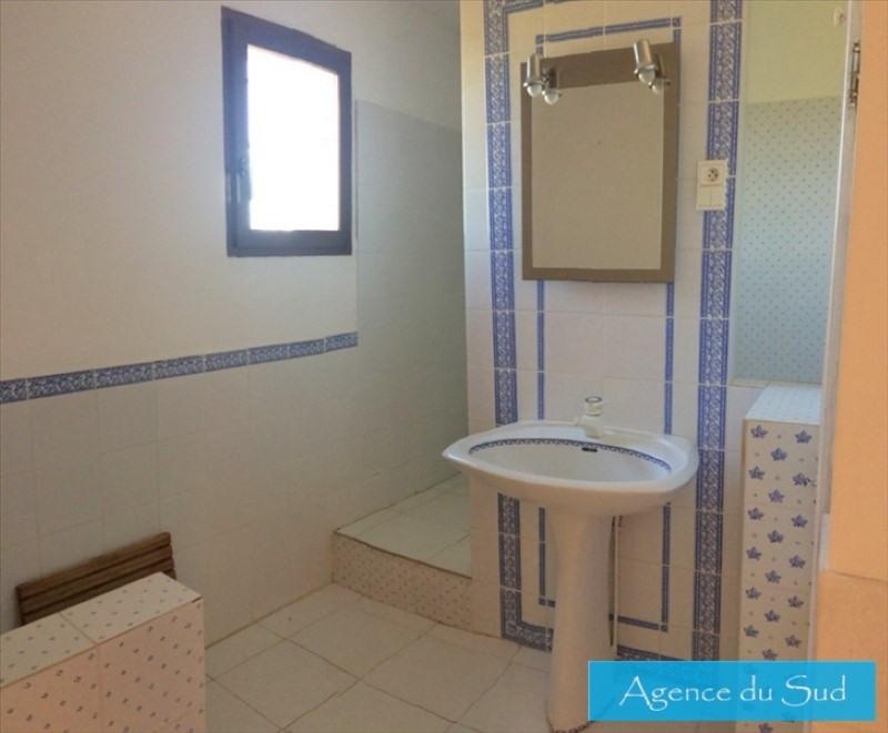 Vente maison / villa Mimet 510000€ - Photo 6