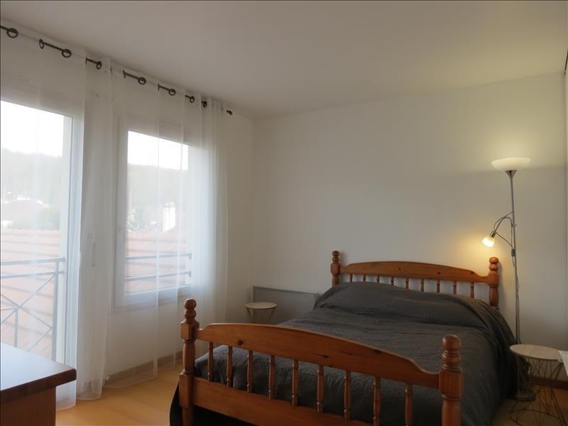 Vente maison / villa St leu la foret 699000€ - Photo 7