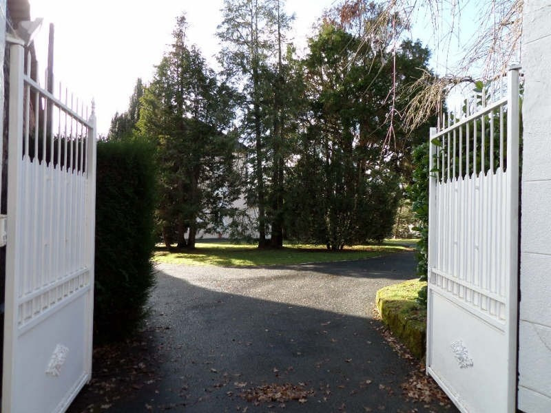 Sale house / villa Limoges 298 000€ - Picture 2