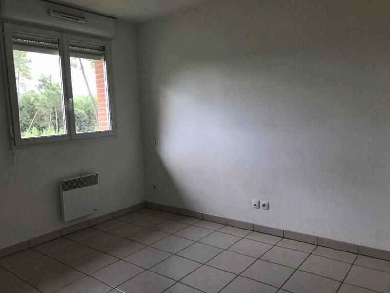 Vente appartement Saint paul les dax 86000€ - Photo 5