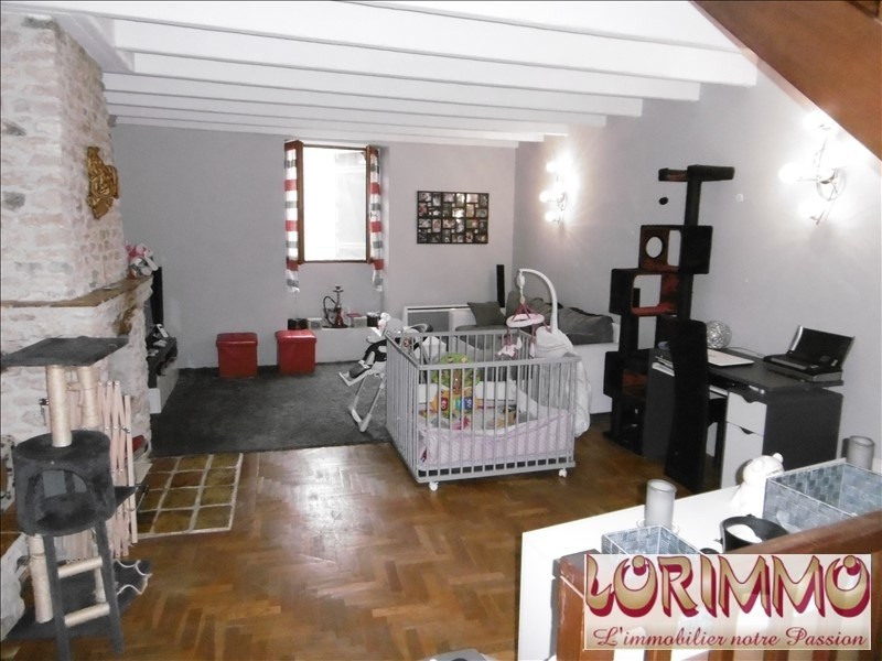 Vente maison / villa Itteville 159000€ - Photo 3