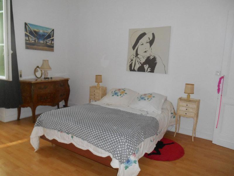 Sale house / villa Secteur la brede 198000€ - Picture 4