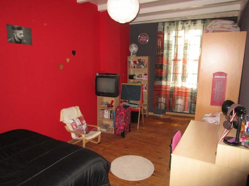 Sale house / villa Matha 80500€ - Picture 10