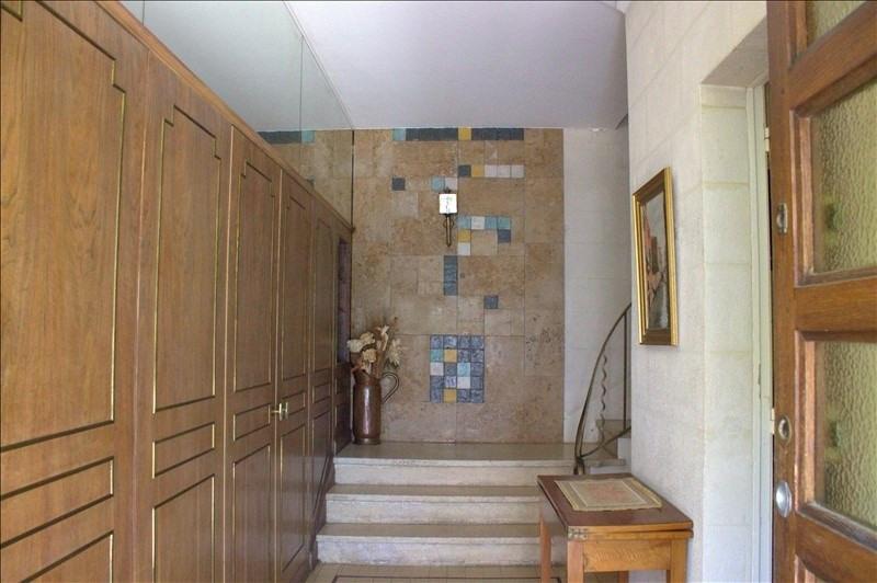 Престижная продажа дом Avignon 825000€ - Фото 4