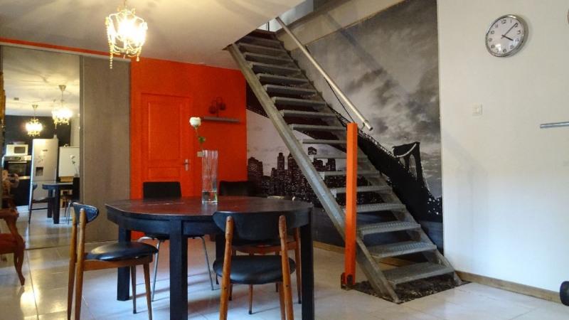 Sale apartment Brest 148200€ - Picture 4