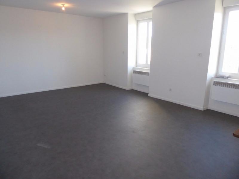Location appartement Vogüé 510€ CC - Photo 4