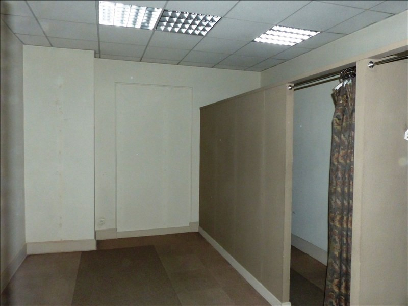 Rental shop Mazamet 350€ HT/HC - Picture 5