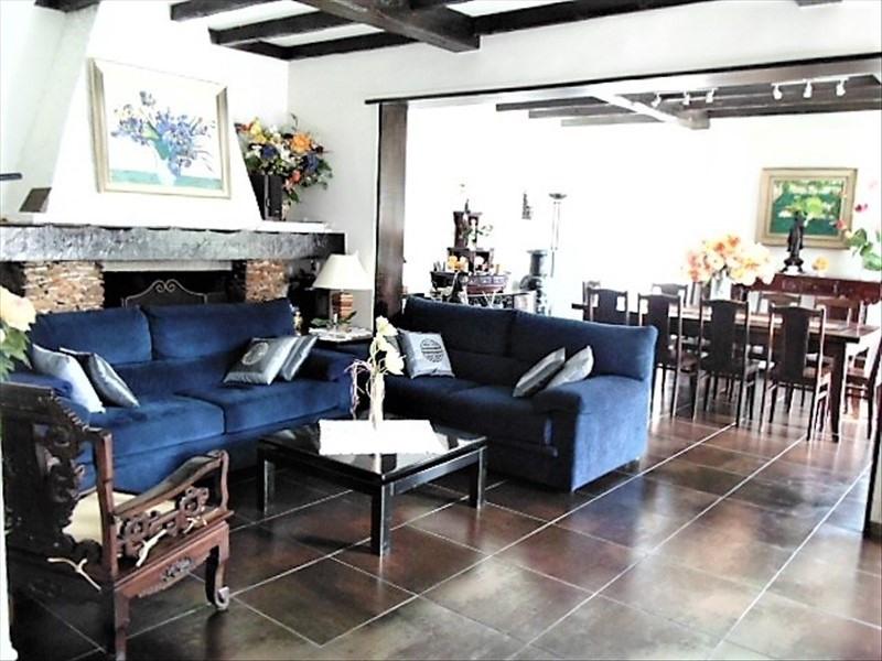 Vente maison / villa Marseille 13ème 429000€ - Photo 10