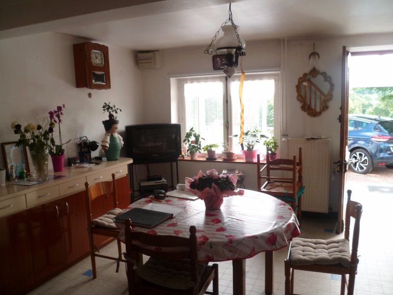 Sale house / villa Feurs 165 000€ - Picture 3