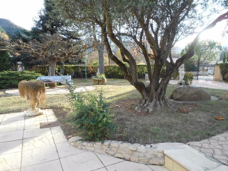 Vente maison / villa Rompon 357000€ - Photo 6