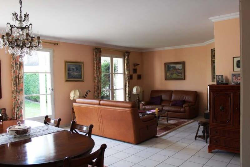 Vente maison / villa Fontainebleau 670000€ - Photo 7