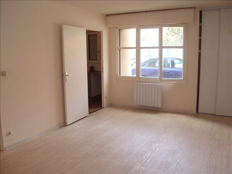 Location appartement Rambouillet 547€ CC - Photo 2