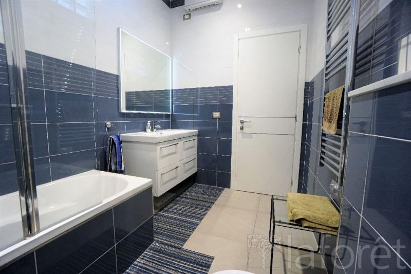 Sale apartment Beausoleil 740000€ - Picture 5