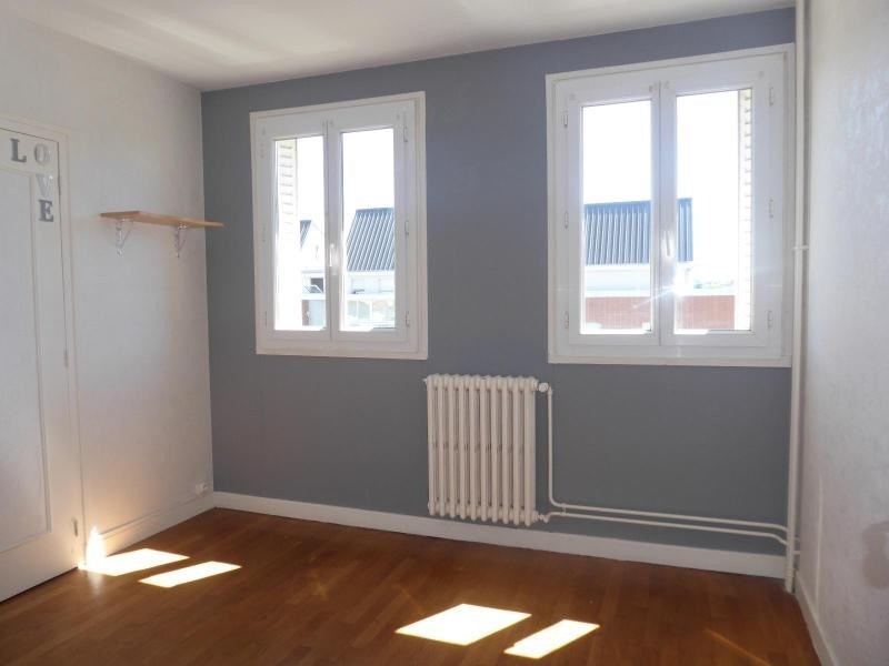 Location appartement Dijon 650€ CC - Photo 7