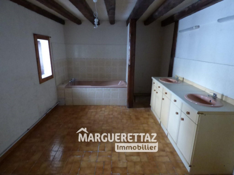 Vente maison / villa Saint-jeoire 419 700€ - Photo 9