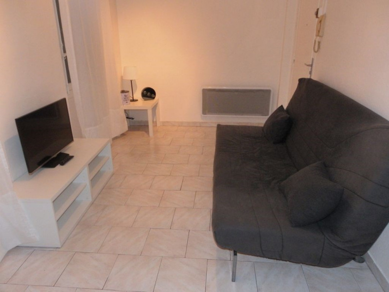 Location appartement Avignon 568€ CC - Photo 4