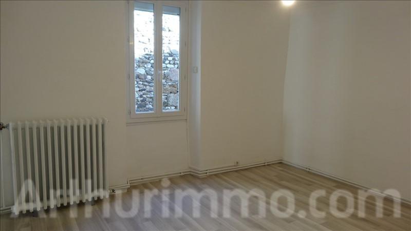 Location appartement Lodeve 515€ CC - Photo 3