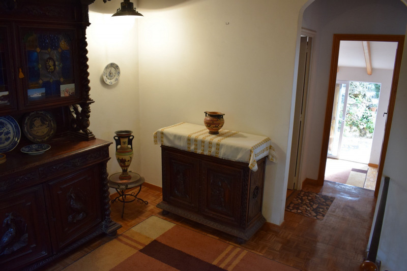 Vente maison / villa Callian 295 000€ - Photo 16