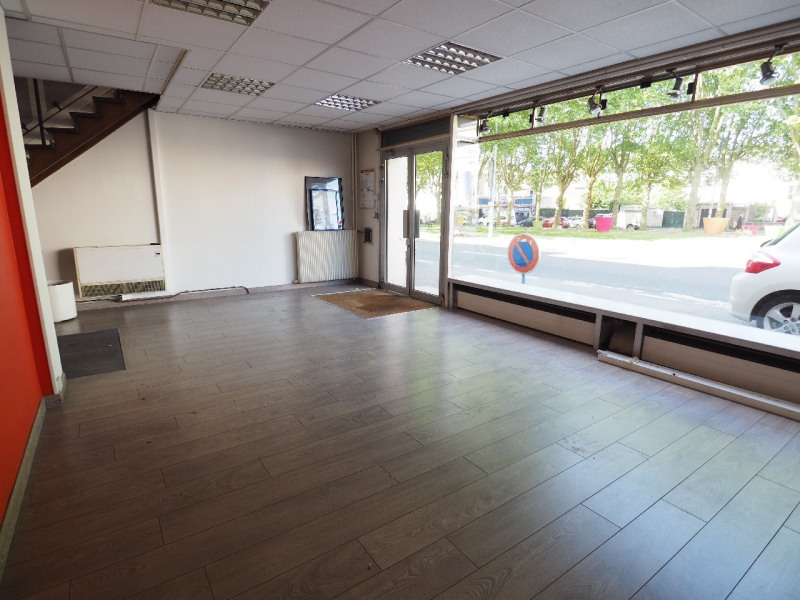 Sale office Melun 264 550€ - Picture 1