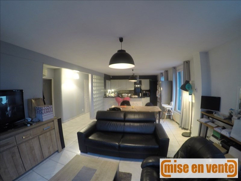 Vente appartement Champigny sur marne 234 000€ - Photo 2
