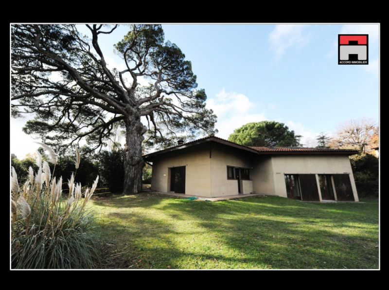 Vendita casa Auzeville 420000€ - Fotografia 5