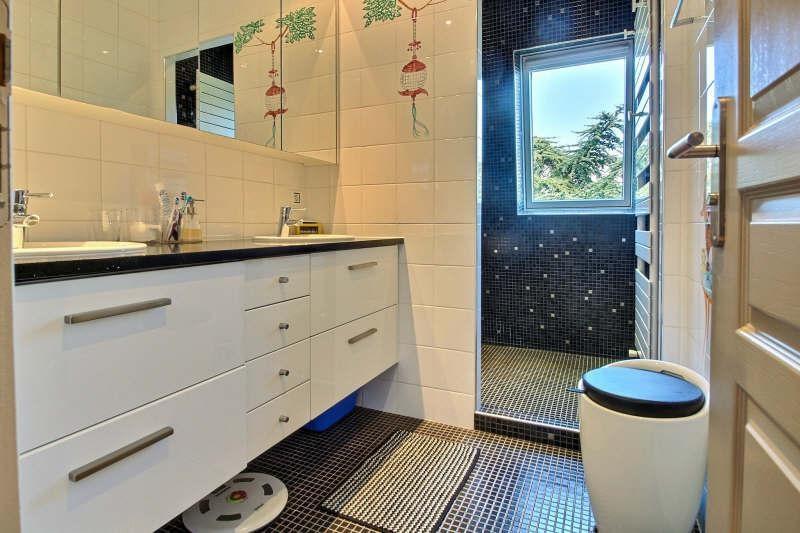 Vente maison / villa Bry sur marne 1150000€ - Photo 8