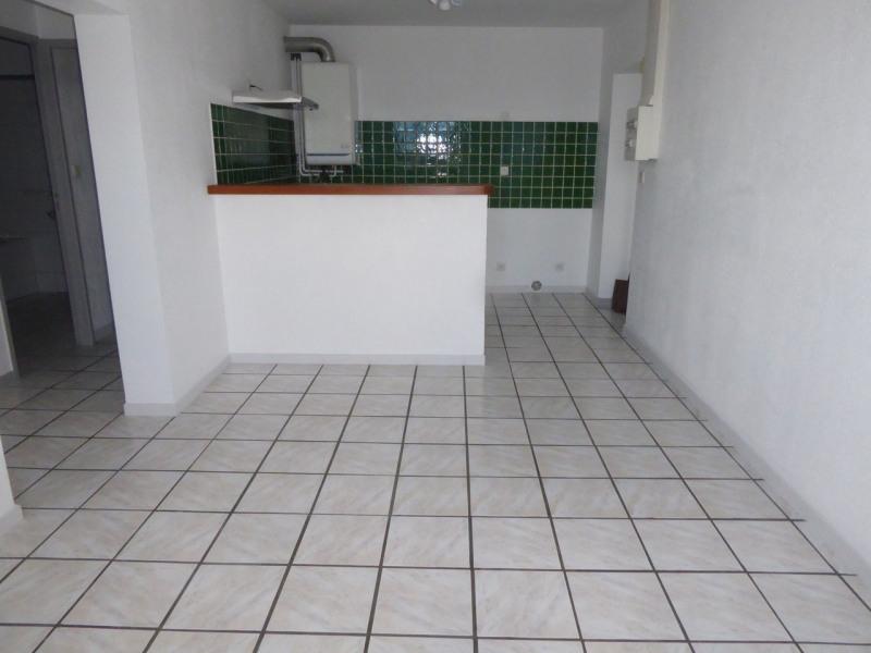 Location appartement Aubenas 510€ CC - Photo 4