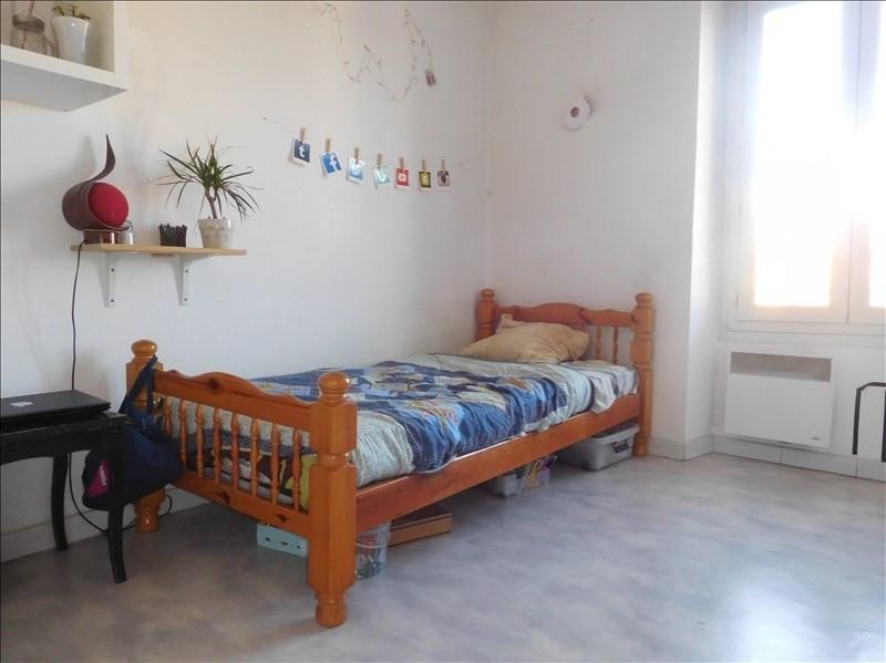 Вложения денег в недвижимости квартирa Carpentras 68000€ - Фото 4