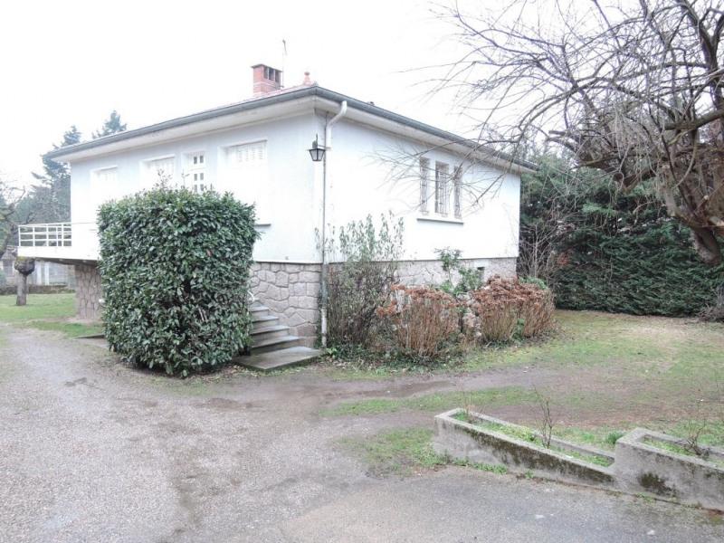 Maisons louer sur andr zieux bouth on 42160 3 for Une autre maison andrezieux