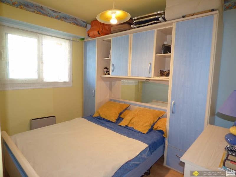 Sale apartment Villers sur mer 92000€ - Picture 4